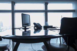 Biuro obsługi informatycznej